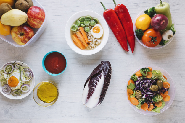 General Motor Diet – To do or not to do?